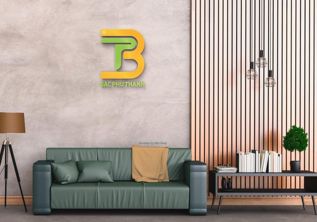Thiết kế và thi công nội thất là gì